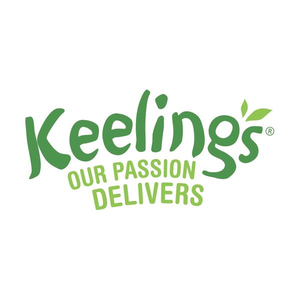 logo-keelings