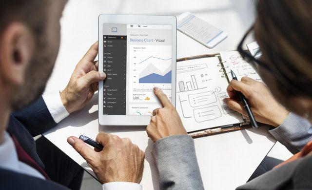 Data Science Analysis