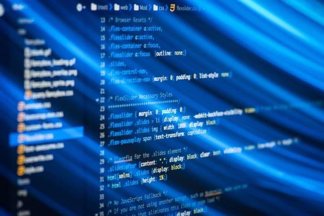 Integrating-disparate-data-sources