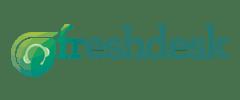 https://staging-wwwcapventiscom.kinsta.cloud/wp-content/uploads/2020/01/logo-fresh-desk.png