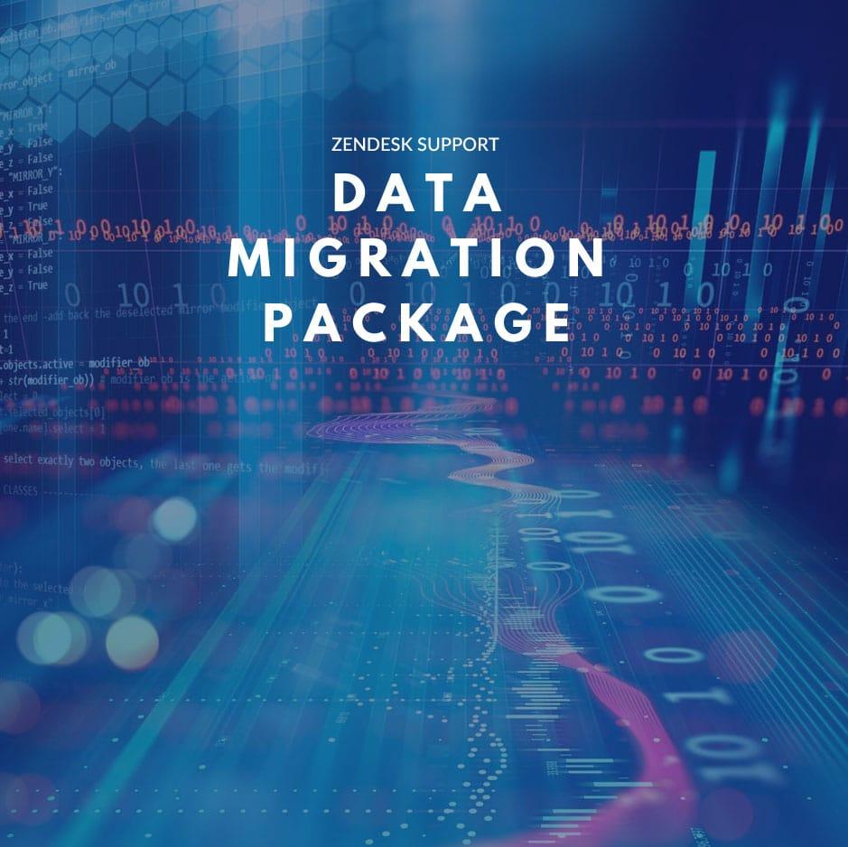 https://staging-wwwcapventiscom.kinsta.cloud/wp-content/uploads/2020/02/zendesk-data-migration.jpg