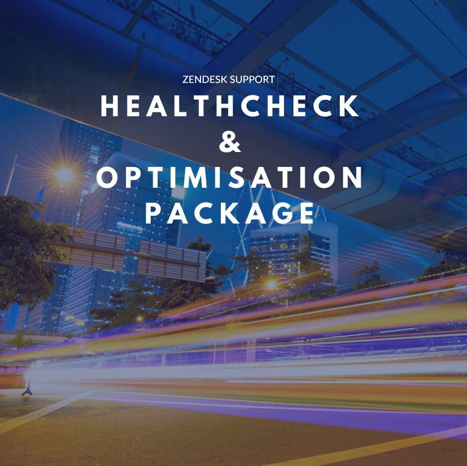 https://staging-wwwcapventiscom.kinsta.cloud/wp-content/uploads/2020/02/zendesk-healthcheck-optimisation.jpg