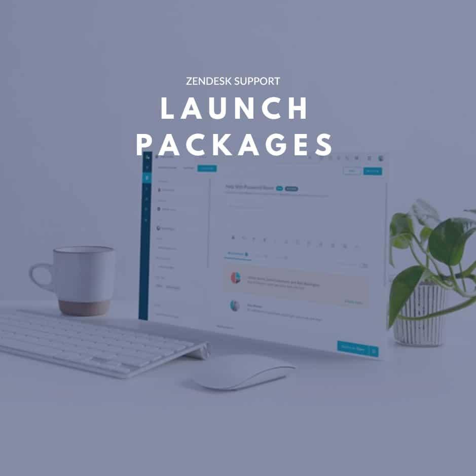 https://staging-wwwcapventiscom.kinsta.cloud/wp-content/uploads/2020/02/zendesk-launch.jpg