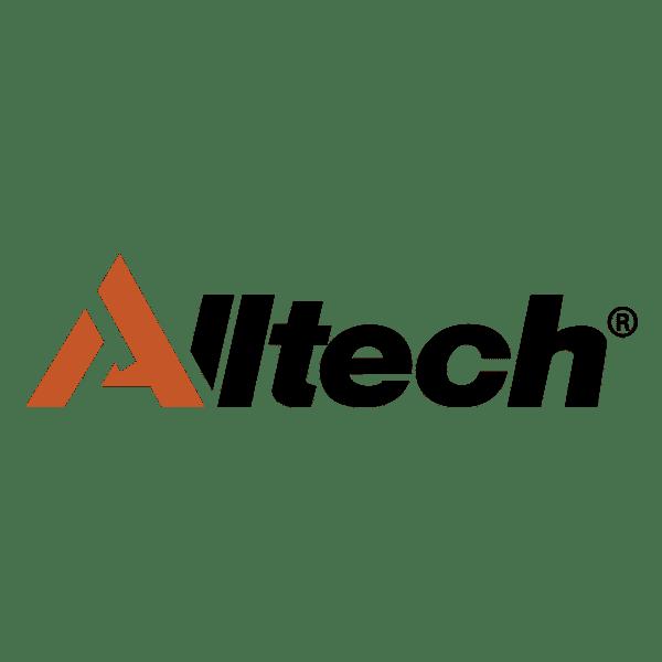 logo-alltech-opt