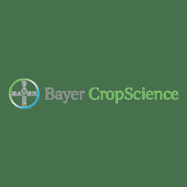 logo-bayer-opt