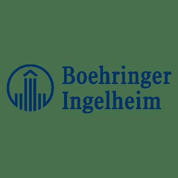 logo-boehringer-opt