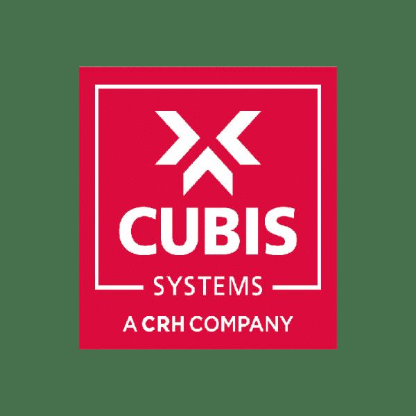 logo-cubis-opt