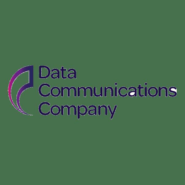 logo-data-opt