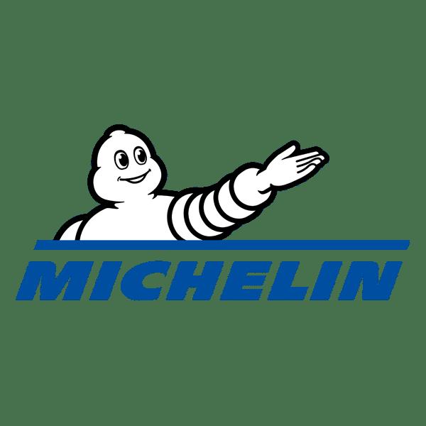 logo-michelin-opt