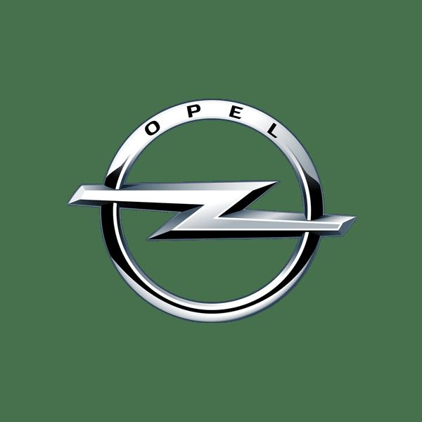 logo-opel-opt