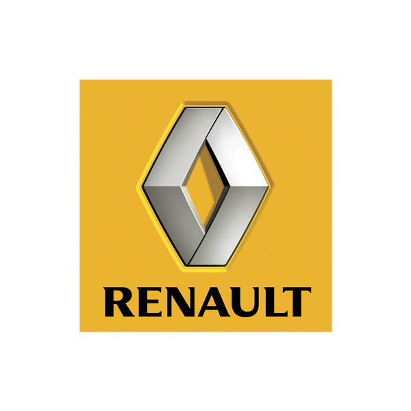 logo-renault-opt