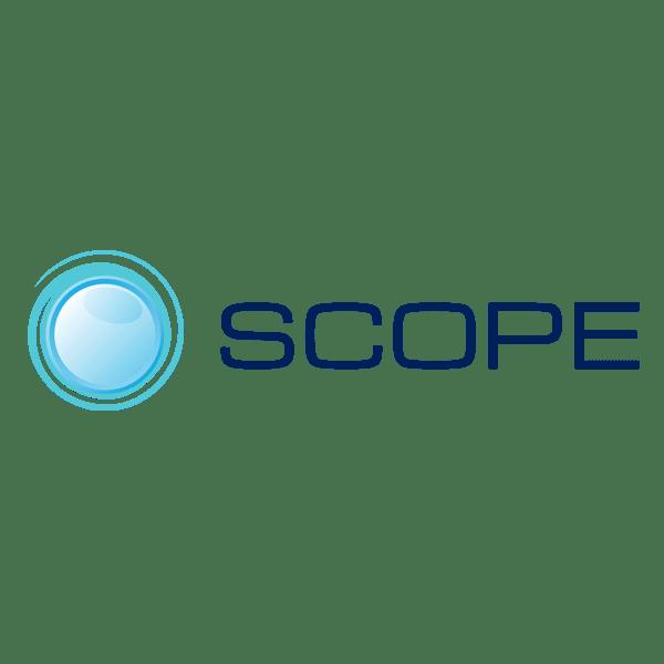 logo-scope-opt