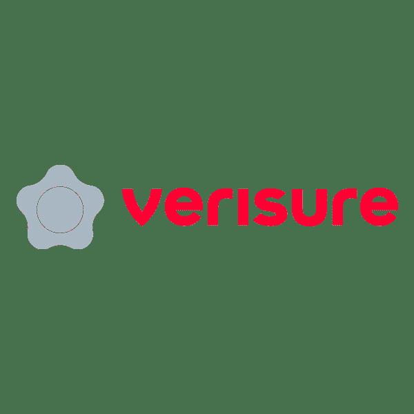 logo-verisure-opt