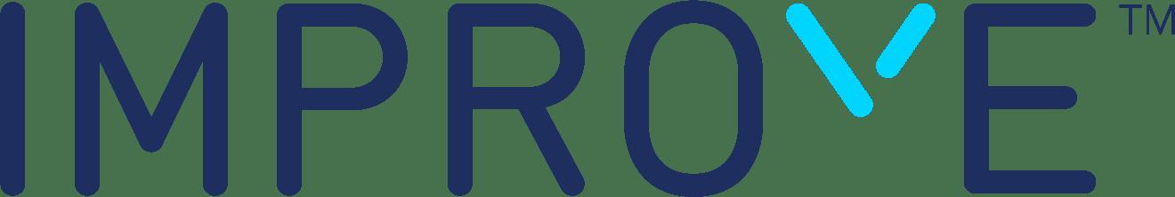 IMPROVE Logo Capventis Framework for Value Engineering